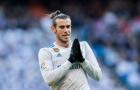 Madridista xin suất đá chính cho Gareth Bale tại chung kết