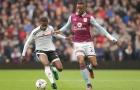 23h00 ngày 26/05, Aston Villa vs Fulham: Trận chiến 160 triệu bảng