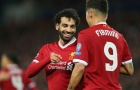 3 điều Liverpool cần làm để đánh bại Real Madrid