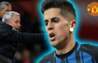 Điểm tin tối 26/05: MU hốt hàng La Liga; Neymar muốn tới Man City?