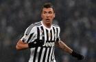 Fan Man United muốn Mourinho kí hợp đồng với tiền đạo 32 tuổi