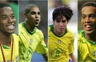 Lăng kính: Nỗi lo sao xịt mùa World Cup