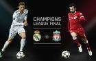 Liverpool, cả châu Âu đang ở bên các bạn