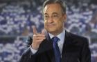 Real Madrid vô địch rồi thì sao?