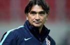 HLV ĐT Croatia: 'Chúng tôi ngại Nigeria hơn đội bóng của Messi'