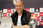 'Bàn thắng của Bale đẹp hơn, Ronaldo sẽ không đi đâu cả'