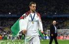 Gareth Bale & 6 bến đỗ lý tưởng nếu rời Real: Về với Quỷ đỏ?