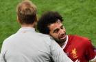 SỐC: Salah nhiều khả năng chia tay World Cup sau pha xấu chơi của Ramos