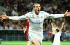 NÓNG: Zidane lên tiếng, Bale nguy cơ bị bán