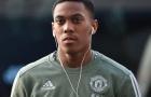 Tương lai Martial: Vẫn còn cửa cho Man Utd?