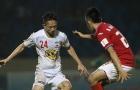 """Điểm tin bóng đá Việt Nam tối 28/05: HAGL nhận """"tin dữ"""" từ Châu Ngọc Quang"""