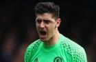 Chelsea chấm dứt đàm phán: Ngày Courtois đi đã đến gần!