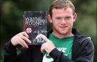 Rooney, Lahm và những cuốn tự truyện gây tranh cãi làng túc cầu