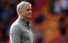Góc nhìn: Mourinho buộc phải thay đổi tư duy nếu muốn bắt kịp thời đại