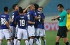 19h00 ngày 03/06, Hà Nội FC vs Sanna Khánh Hòa BVN: Khó cho đội chủ nhà