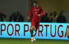 PSG nỗ lực đáp ứng FFP: Ra giá khủng cho 'Ronado đệ nhị'