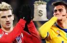 Bản tin BongDa 5/6 | Atletico vung tiền giành Dybala