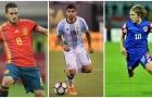 """World Cup 2018: Thời thịnh trị của các """"Regista"""" thượng hạng"""