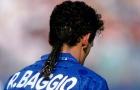 10 kiểu tóc lưu danh muôn thuở tại World Cup