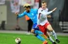 Arsenal để mắt sao trẻ Bundesliga, dọn đường tiễn Bellerin