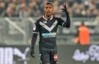 Vụ Malcom: Inter chiếm lợi thế, đại gia châu Âu không bỏ cuộc?