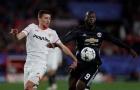 Chelsea cướp mục tiêu 31 triệu bảng của Man United với buổi đàm phán trực tiếp