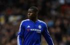 Chelsea sắp 'tống khứ' trung vệ được phát hiện bởi Jose Mourinho