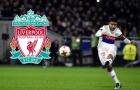Chủ tịch LĐBĐ Pháp xác nhận Fekir sắp tới Liverpool