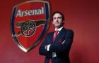 GÓC NHÌN: Arsenal và câu chuyện 'bình mới rượu cũ'