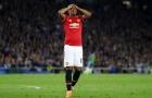 190 triệu + Martial, Man Utd giật thương vụ khủng nhất mùa Hè