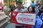 Lộ diện người Việt Nam tiếp theo đến World Cup 2018