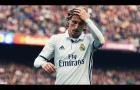5 ngôi sao Real Madrid nhắm đến để thay thế Luka Modric