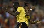 Lukaku lập cú đúp, fan Man United vẫn chưa hài lòng