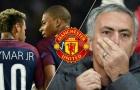 Man United thực hiện phi vụ táo bạo: Liệu có đáng phải lo ngại?