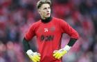 Man Utd đánh bại Chelsea và Arsenal, chốt thỏa thuận với cầu thủ Anh