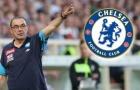 NÓNG: Chelsea công bố bản hợp đồng lớn đầu tiên trong 48 giờ tới