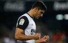 Tân binh Premier League đại chiến Liverpool vì 'Ronaldo đệ nhị'