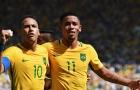 World Cup 2018: Bóng đá tấn công sẽ trờ lại?