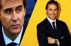Bản tin BongDa 13/6 | 'Ghế nóng' Real Madrid đã có chủ