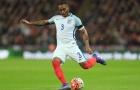Jose Mourinho chỉ định 'lật kèo', M.U đẩy sao ĐT Anh vào thế khó