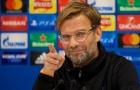Jurgen Klopp gửi thông điệp tới giới chủ Liverpool về vụ Alisson