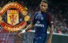 Man United có nên thực hiện thương vụ Neymar?