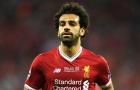 NÓNG: 100 triệu euro + người Liverpool cần, Barca giật Salah từ tay Real