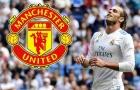 Real bổ nhiệm Lopetegui, Man United mừng thầm