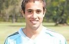 SHB Đà Nẵng thử việc tiền vệ từng khoác áo ĐT Argentina