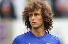 TIẾT LỘ: Bốn đội bóng Serie A gửi lời đề nghị cho sao Chelsea