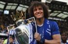Nhắm sao Chelsea, Arsenal bị từ chối thẳng thừng