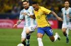 Tản mạn: Người Nam Mỹ đã chờ đợi quá lâu cho chức vô địch