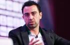 Xavi chỉ trích Real Madrid vì thông báo bổ nhiệm Lopetegui