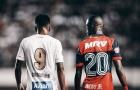 Real Madrid mua Rodrygo Goes: Kế hoạch măng non Galaticos